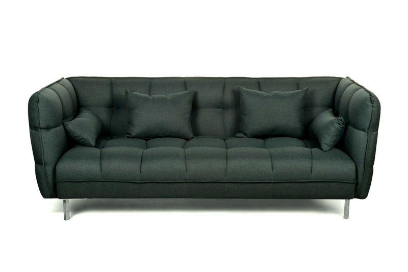 Sofa EVANS 2 Osobowa