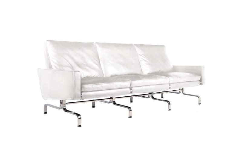 Sofa HELIOGE 3 Osobowa