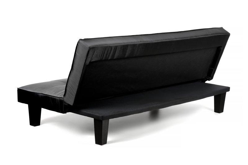 Sofa HERE