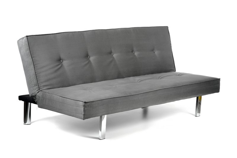 Sofa HILEX