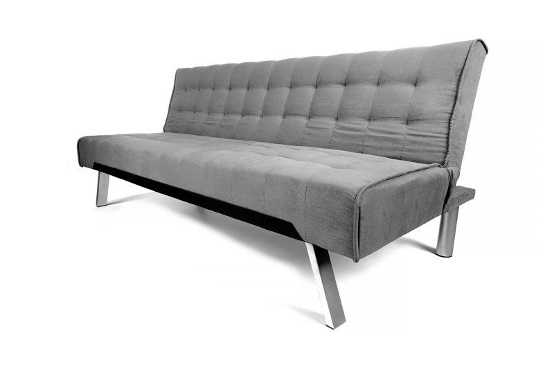Sofa SIGE