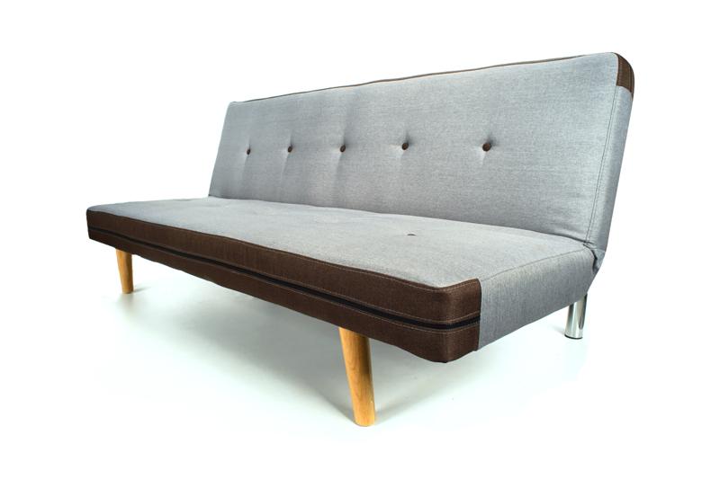 Sofa VOSS