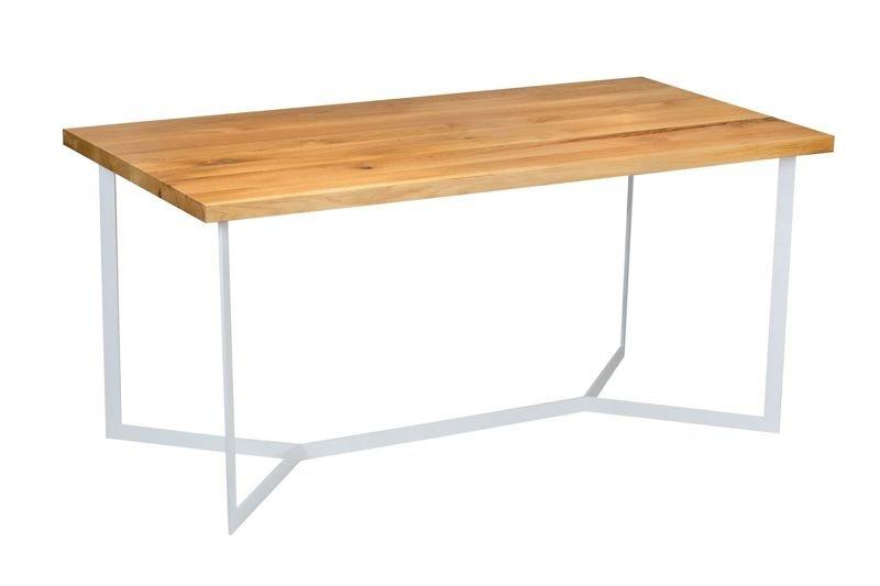 Stół EGON