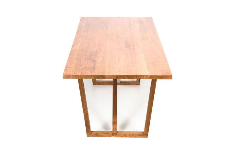 Stół GEIS