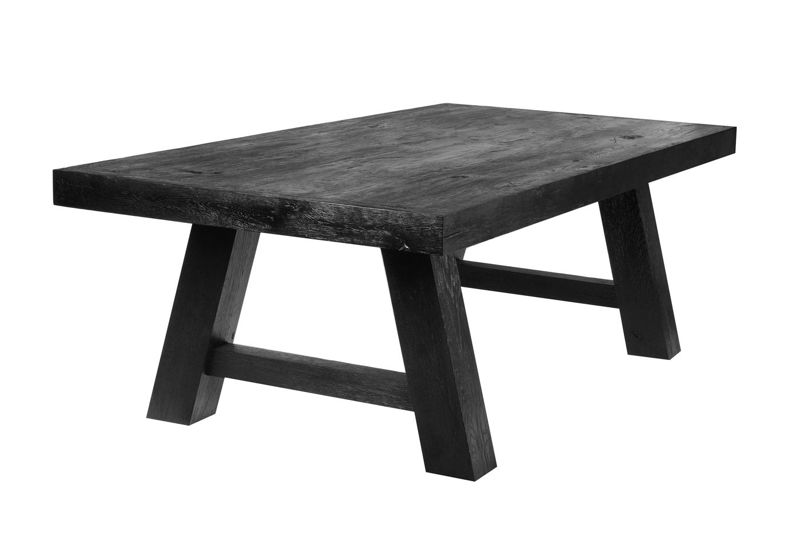 Stół HARD