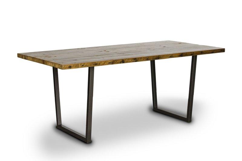Stół PANET