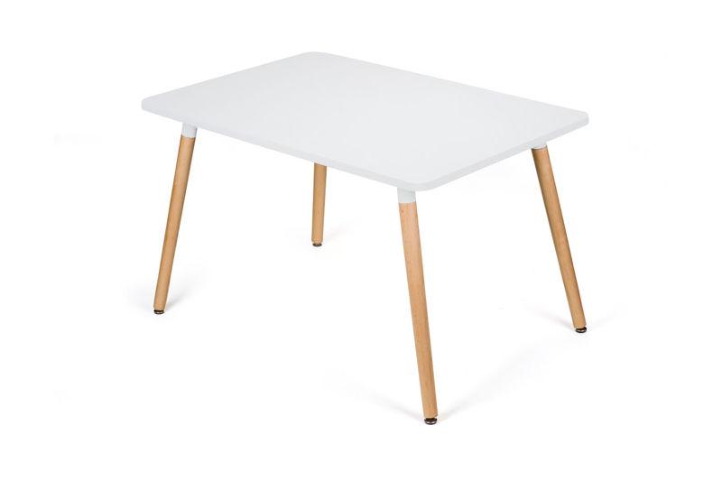 Stół SOLIDET 120